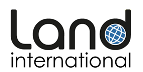 LAND INTERNATIONAL - Economic Development Marketing